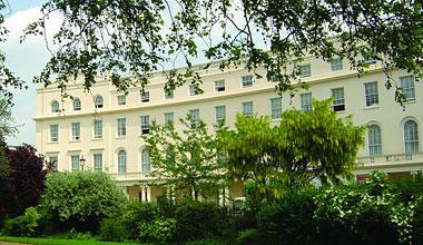Viaggi di studio a Londra con alloggio presso famiglia o residence ...