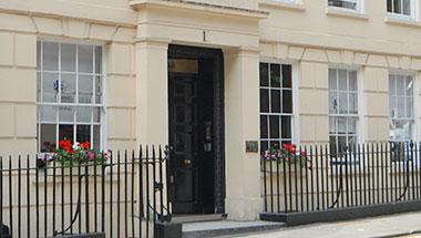 Soggiorni Studio A Londra Corsi Di Lingua Inglese Presso