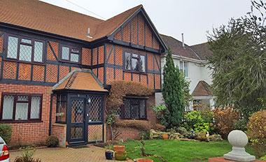 Corsi di inglese in Inghilterra con alloggio in famiglia - Regent ...